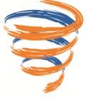 wchs_logo