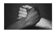racial_violence